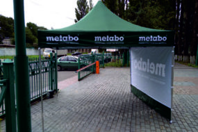 shater metabo1